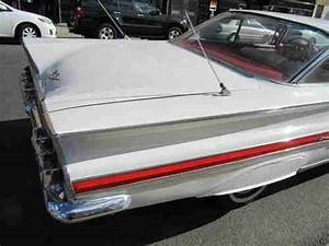 Buy Used 1960 Impala 2 Door Hardtop V8 Manual Trans  Very