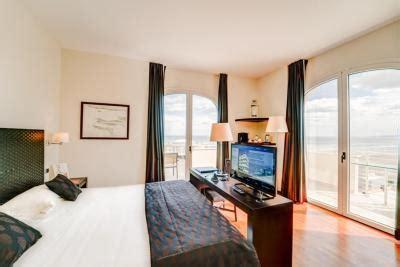 terrazza marconi spa terrazza marconi hotel spamarine senigallia prezzi