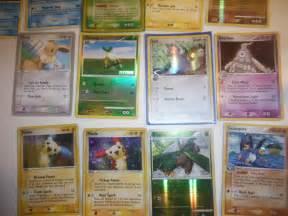 pokemon cards net Merchant2 graphics jun1 JUN1049