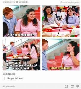 15 U002639high School Musicalu002639 Memes That Make It Feel Like 2006