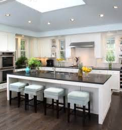 kitchen island decor contemporary kitchen afreakatheart