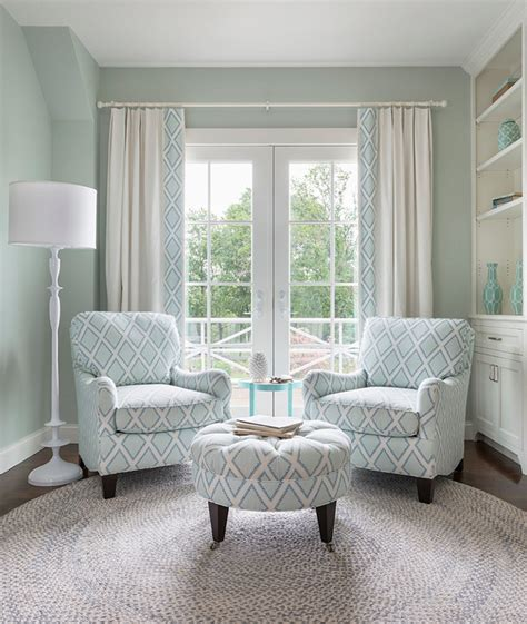 small sitting chair for bedroom 6 amazing bedroom chairs for small spaces chambray