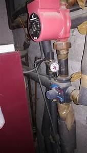 Groupe Securite Chaudiere : pb fuite groupe de s curit avec chaudiere fuel page 1 ~ Premium-room.com Idées de Décoration