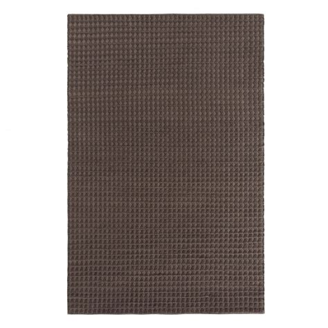 tapis 3d en 100 laine gan rugs