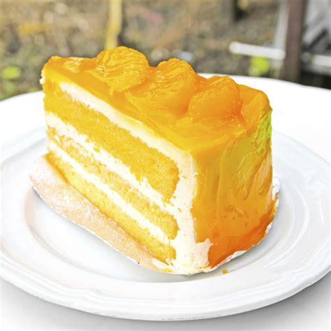 beurre de cuisine gâteau à l orange magicmaman com