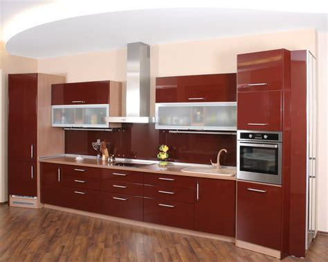 colonne de rangement cuisine colonne de cuisine rangement et prix ooreka