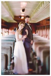 the duluth depot wedding duluth mn wedding photographer With twin cities wedding photographers