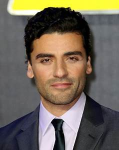 Male Celebrities With the Best Eyebrows