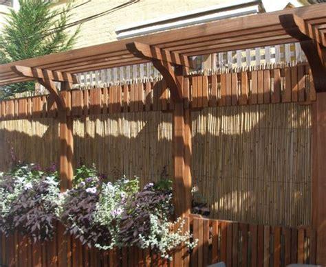 outsider  shaped deck  park slope brownstoner
