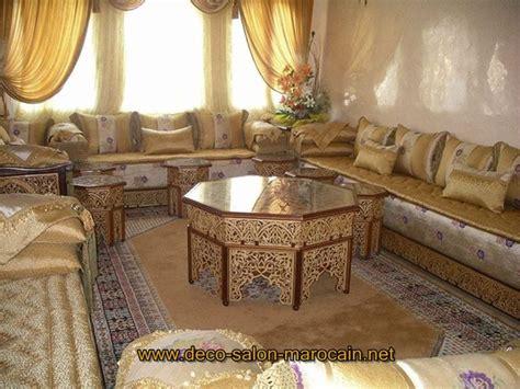 meuble de cuisine occasion le bon coin tissu salon marocain catalogue moderne déco salon marocain
