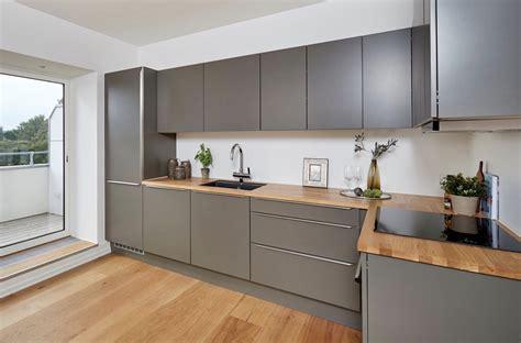Kā panākt skandināvu minimālismu Jūsu virtuvē? - Virtuves.lv