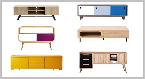 meuble tele les nouveaux meubles dedies  votre