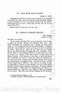 mahatma gandhi essay in english describing coffee creative writing