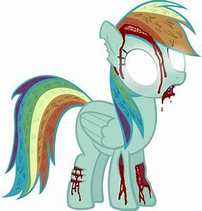 Evil overturned RP (CLOSED AND OPEND) - My Little Pony ...