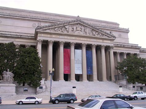 national archives  records administration wikimedia