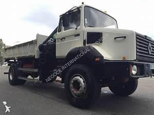 Camion Benne Renault : camion renault benne gamme c 210 4x2 gazoil euro 6 occasion n 1457595 ~ Medecine-chirurgie-esthetiques.com Avis de Voitures