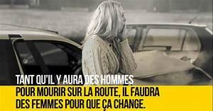 Nouvelles Mesures Sécurité Routière 2017 : auto moto s curit routi re et permis blog legipermis ~ Medecine-chirurgie-esthetiques.com Avis de Voitures