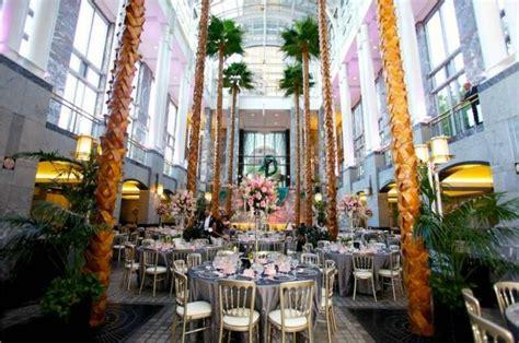 inexpensive chicago wedding venue chicago wedding venues
