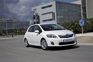 Achat Voiture Electrique Occasion : quelle voiture hybride acheter d 39 occasion l 39 argus ~ Medecine-chirurgie-esthetiques.com Avis de Voitures