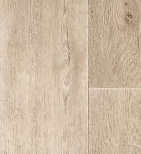 Pvc Boden In Holzoptik : pvc boden holzoptik u steinoptik bodenbelag aus pvc online kaufen ~ Sanjose-hotels-ca.com Haus und Dekorationen