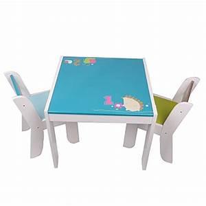 Kinderstuhl Und Tisch Ikea : kinderstuhl und tisch set com forafrica ~ Michelbontemps.com Haus und Dekorationen