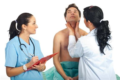 physical exam is the physical relevant the american journal of medicine
