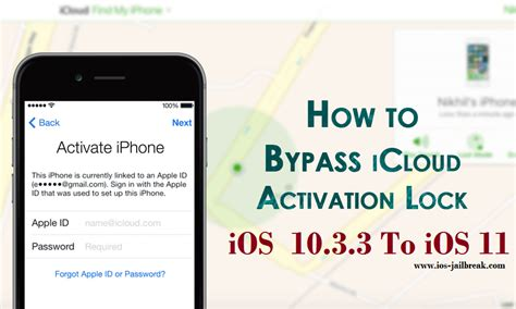 Obtain Icloud Bypass Activation Software Free Download. Silicone Rubber Adhesive Sealant. Dentist In Utah County Masters Degree College. I Got Into A Car Accident Without Insurance. Cosmetic Dentistry Memphis Tn. Dentist Santa Clara Ca Printable Menu Planner. Pitfire Pizza North Hollywood. Online Sales Training Programs. Information Security Companies