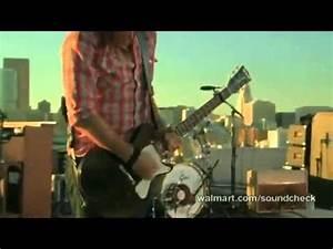 Lifehouse - Wish (Official Audio)   Doovi
