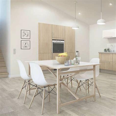 cuisine ronde table de cuisine ronde fly cuisine idées de décoration