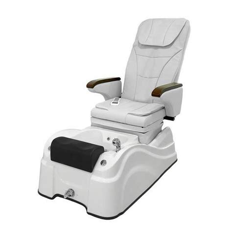fauteuil spa pedicure balneo 2 moteurs achat vente table de fauteuil spa pedicure