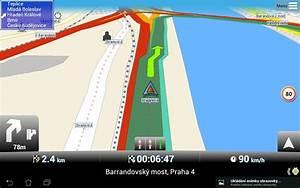 Google Maps Navigation Gps Gratuit : mapfactor gps navigation maps app android su google play ~ Carolinahurricanesstore.com Idées de Décoration