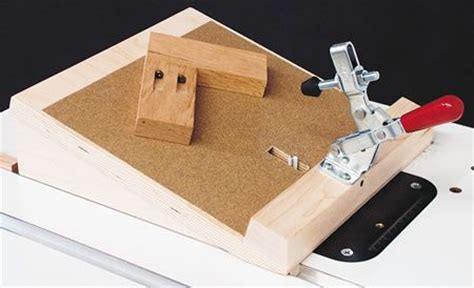 pocket hole jig pocket hole projects pinterest woodworking plans router table  tables