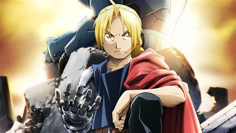fullmetal alchemist brotherhood mangauk
