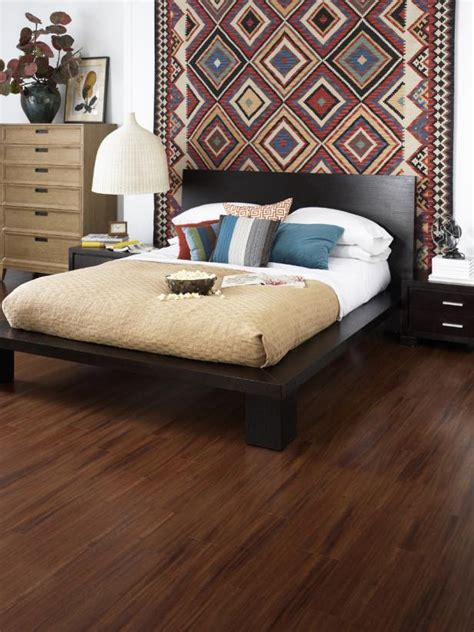 best flooring for bedrooms bedroom flooring ideas and options pictures amp more hgtv 14525 | 1405402375828