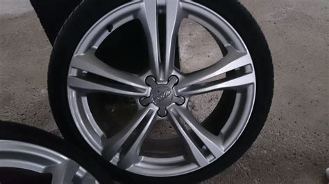 for sale audi s6 4 0t oem wheels audi forum audi
