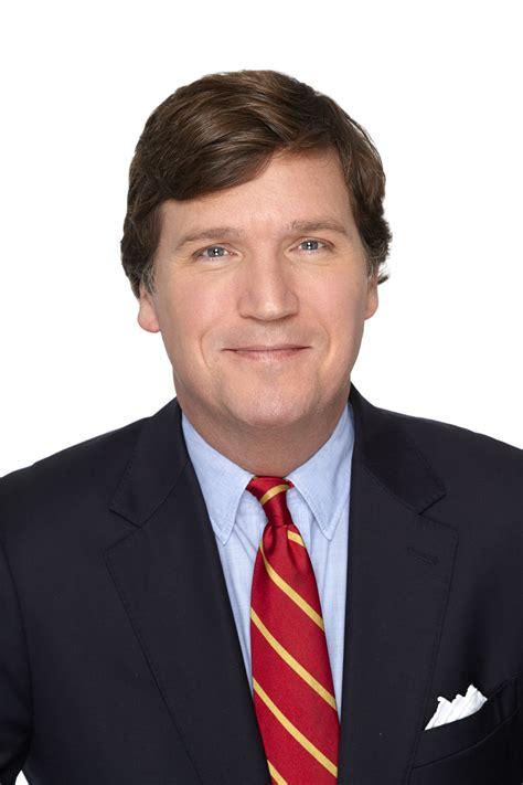 Fox News Tucker Carlson Replaces Megyn Kelly Orlando