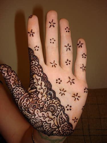 henna designs mehndi designs for henna mehndi designs for