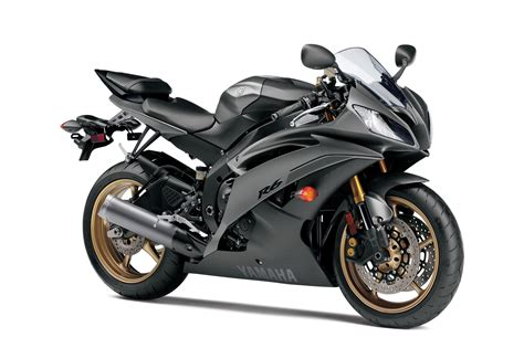 Yamaha R6 Hd Photo by Yamaha Yzf R6 Photo Hd Wallpapers
