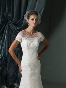 30 best images about mature bride dress ideas on pinterest With short wedding dresses for older women