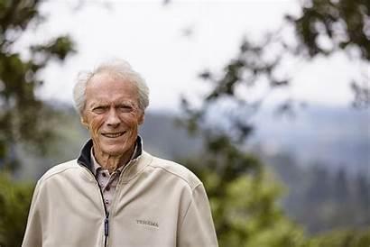 Eastwood Clint Keefe Tehama Eric Class Master