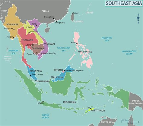 filemap  southeast asiapng wikimedia commons