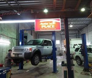 Garage Rousseau : garage emp maintenant employeur exceptionnel le groupe r my rousseau est fier de remettre la ~ Gottalentnigeria.com Avis de Voitures