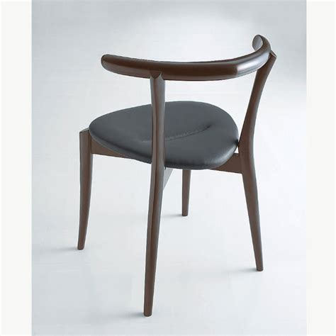 chair jp coco chair high design solid oak wood japanese chair japan