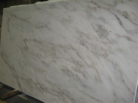 Danby Marble Countertops by Imperial Danby Honed Marble