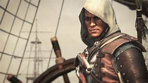 How Edward Kenway Becomes an Assassin - UbiBlog UK - Ubisoft®