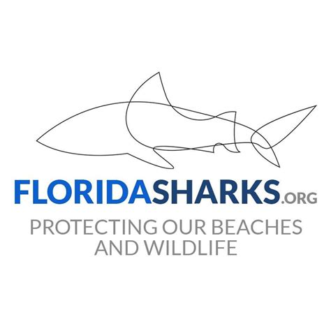 sugalski adam sharks campaign florida save founder wan talks help animal issue well
