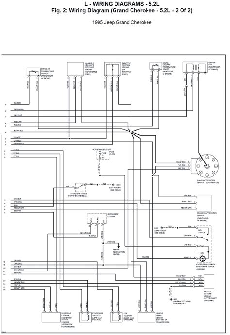 Camaro Fuel Pump Wiring Diagram Engine