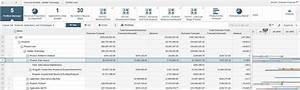 Ppm Berechnen : roi kapitalaufwendungen betriebskosten und ~ Themetempest.com Abrechnung