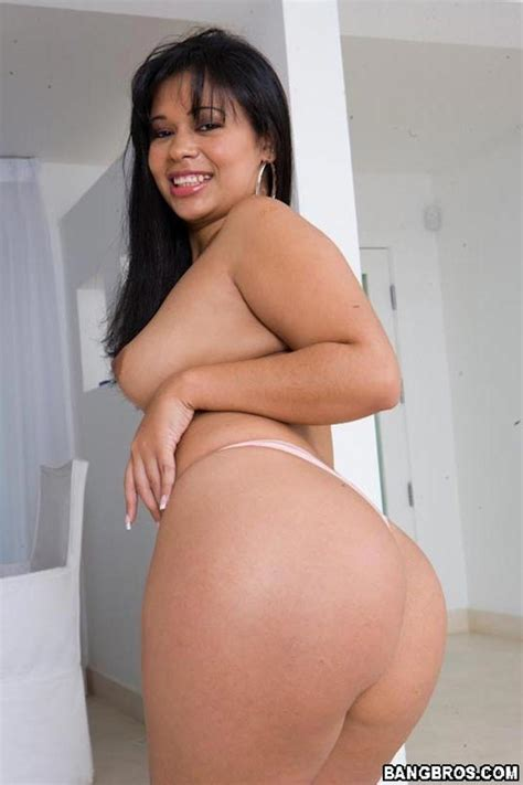 Latina In Florida Getting Ass Fucked Pics Gallery 2018 Hot Porno