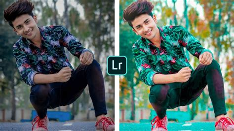 In this lightroom tutorials for beginners you will learn the basics of lightroom editing. Lightroom Light Effect Photo Editing Lightroom Mobile ...